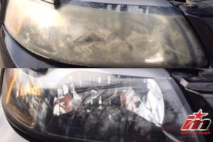 IM_Before-After_2015_Headlight-Repair