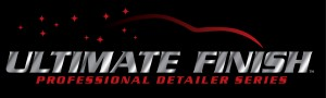 ultimate-finish-professional-detailer-series-300x90