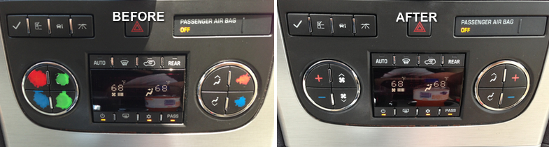 Interior-Magic-Graphic-Button-Repair-Service1