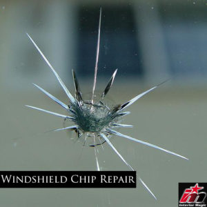 Services-Windshield-Chip-Repair
