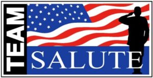 team_salute_4c_logo_copy33